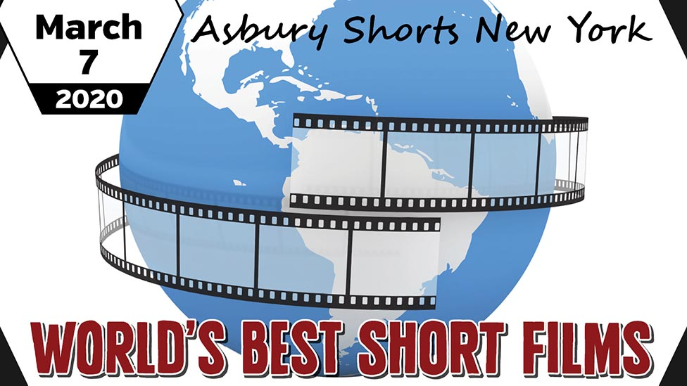 Asbury Shorts New York